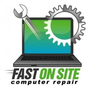 Affordable Laptop Repair In Portland Oregon